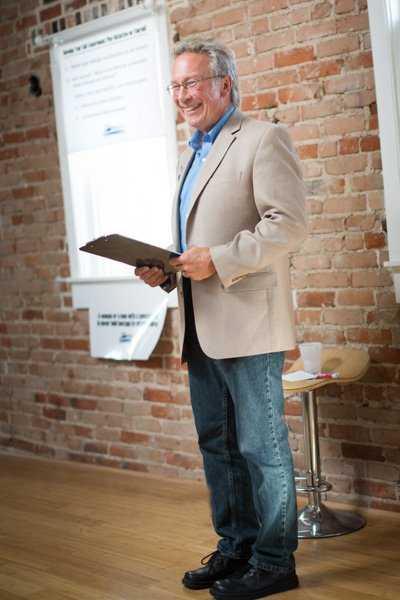 Business Coaching Best Grand Rapids, Michigan