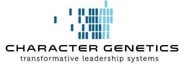 Character Genetics