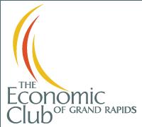 Economic Club