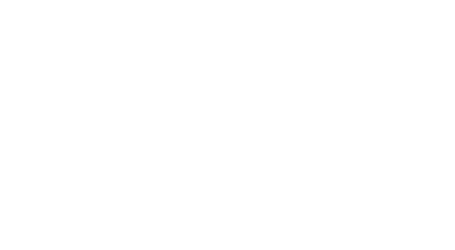Highpoint Training & Coaching